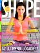 Ugrás a SHAPE Magazin 2008. decemberi számában megjelent cikkére